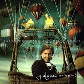 Las Mejores Canciones Del Mundo Vol. 2 by Ricardo Montaner