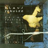 Play & Download Royal Festival Hall Volume I by Klaus Schulze | Napster