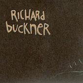 Play & Download The Hill by Richard Buckner | Napster
