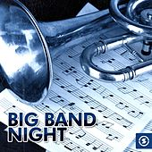 Big Band Night by Various Artists