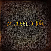 Play & Download Eat.Sleep.Drink. by The Teeth | Napster