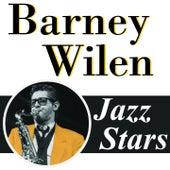 Barney Wilen, Jazz Stars by Barney Wilen