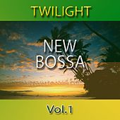 Play & Download Twilight New Bossa, Vol. 1 by Various Artists | Napster