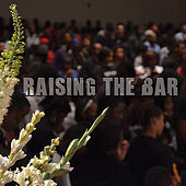 Play & Download Raising the Bar by Etthehiphoppreacher | Napster
