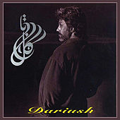 Play & Download Gole Bita by Dariush | Napster