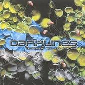 Darklines von Various Artists