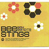 Bee Stings by BMX Bandits
