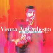 All That Strauss Vol. 2 by Vienna Art Orchestra