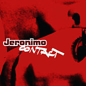 Contact by Jeronimo