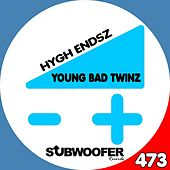 Hygh Endsz by Young Bad Twinz