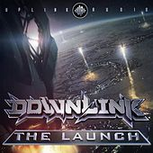 Play & Download The Launch by Downlink | Napster