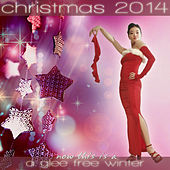 Now This Is a Glee Free Winter - Christmas 2014 Edition by Various Artists