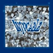 Play & Download Contigo by Intocable | Napster