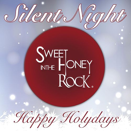 Play & Download Silent Night by Sweet Honey in the Rock | Napster