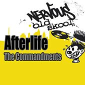 Play & Download The Commandments by Afterlife | Napster