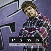 Play & Download Tid, penger og kjærlighet by Paws | Napster