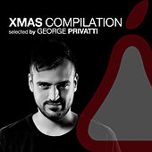 Xmas Compilation Selected By George Privatti by Various Artists