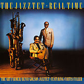 Real Time by Art Farmer