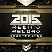 2015 Rewind Reload by Various Artists