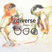 Diverse (LP) by Various Artists