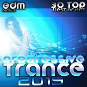 Play & Download Progressive Trance 2015 - 30 Top Hits Best of Prog House, Techno, Goa, Psychedelic Electronic Dance by Various Artists | Napster