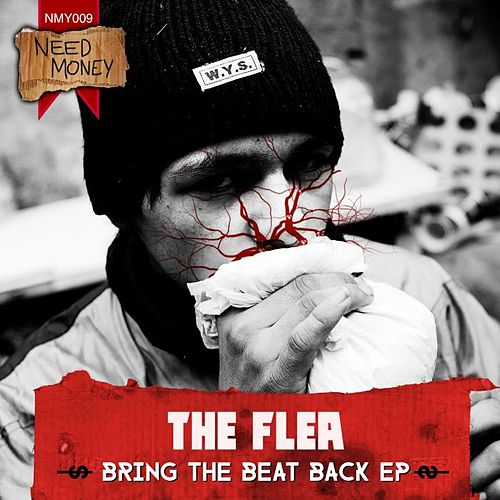 Play & Download Bring The Beat Back Ep by Flea | Napster