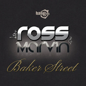 Play & Download Baker Street by DJ Ross | Napster
