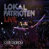 Play & Download Lokalpatrioten (Live) by Cat Ballou | Napster