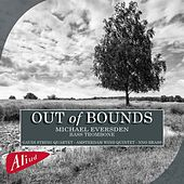 Play & Download Out of Bounds by Michael Eversden | Napster