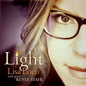 Play & Download Light - Single by Lisa Loeb | Napster