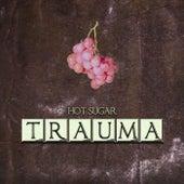 Trauma - Single by Hot Sugar
