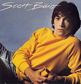 Scott Baio by Scott Baio
