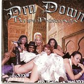 Play & Download Pimpin' Phernelia by Dru Down | Napster