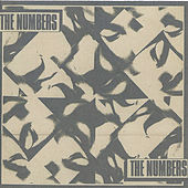 Play & Download The Numbers by The Numbers | Napster