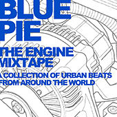 The Engine Mix Tape by Various Artists