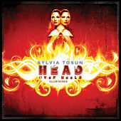 Play & Download Head Over Heels - Club Mixes by Sylvia Tosun | Napster