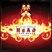 Play & Download Head Over Heels - Radio Mixes by Sylvia Tosun | Napster