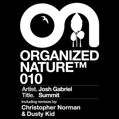Play & Download Summit by Josh Gabriel | Napster
