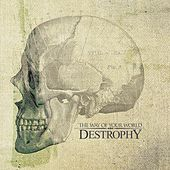 Play & Download The Way Of Your World by Destrophy | Napster