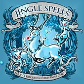 Jingle Spells: Leaky'S Rocking Christmas 2007 by Various Artists
