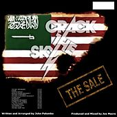 Play & Download The Sale by Crack The Sky | Napster
