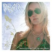 Play & Download Pearl by Pearl | Napster