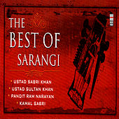 Play & Download The Best Of Sarangi Vol. 2 by Various Artists | Napster