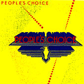 Greatest Hits by People's Choice