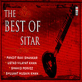 Play & Download The Best Of Sitar Vol. 1 by Various Artists | Napster