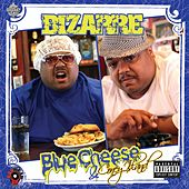 Play & Download Blue Cheese & Coney Island by Bizarre | Napster
