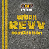 Play & Download Amp Presents Urban Revv Compilation by Various Artists | Napster