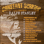 Play & Download Tribute to Ralph Stanley by Various Artists | Napster