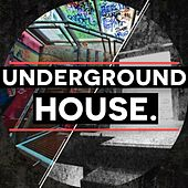 Underground House by Various Artists