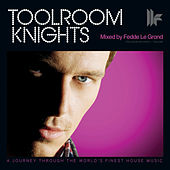 Toolroom Knights Mixed by Fedde Le Grand (General) by Various Artists